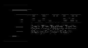 alfilm-logo-mit-wort-marke-und-tagline-en-ar