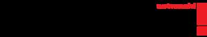 Jordan.logoSMALL3_0