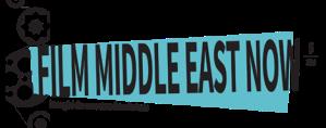 logo-fmen-2014